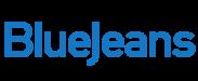 bluejeans-logo1