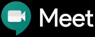 meet_logo_landing