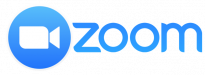 zoom-logo-transparent-6